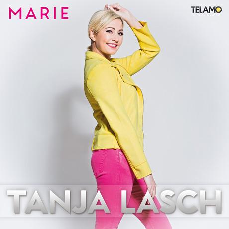 Tanja Lasch - Marie